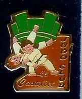 @@ Judo Club LE CASTELLET VAR PACA @@sp06 - Judo