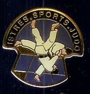 @@ Judo Sport (bouches Du Rhône) @@sp05 - Judo