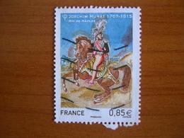 France  Obl  N°  5157 - Frankreich