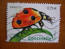 France  Obl  N° 5147 - Francia