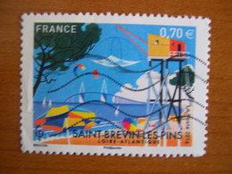 France  Obl  N° 5047 - Frankreich