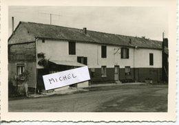 Ardennes. MONTMEILLANT. Poste Rurale Correspondant N°3 Circuit Postal Chaumont-Porcien - Fotos