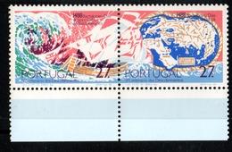 N° 1718,9 ** - 1988 - 1910-... Republic