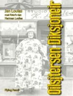 Oilsjtersen Diksjoneir - Libros, Revistas, Cómics