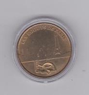 Les égouts De Paris 2003 Haut - 2003