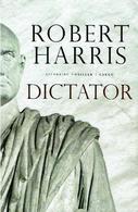 Dictator - Livres, BD, Revues