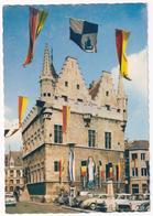Mechelen - Archief - & Old Cars, Volkswagen - Mechelen