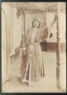 Lot 7 Photos Originales Coloniales Maroc - Photo-Félix Marrakech - Format +/- 13 X 18 Cm - Lieux