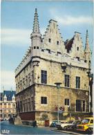 Mechelen - Archief - & Old Cars - Mechelen