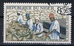 Niger Y/T LP 33 (0) - Niger (1960-...)