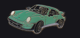 61579- Pin's.automobiles.voitures.car.Porsche.. - Porsche