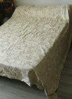 Dessus De Lit Vintage, Pour Lit De 160 - Bed Sheets