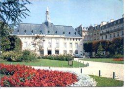 94160 SAINT-MANDÉ - La Mairie - Saint Mande