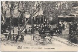 JOLI  LOT  # 3/100 – Petits Formats Variés Sous étuis - Cartes Postales
