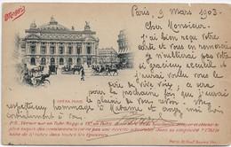 JOLI  LOT  # 7/100 – Petits Formats Variés Sous étuis - Cartes Postales