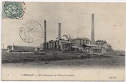 JOLI  LOT  # 8/100 – Petits Formats Variés Sous étuis - Cartes Postales