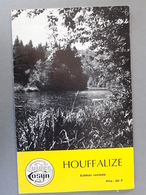 Houffalize Guides Cosyn - Kultur