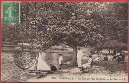 JOLI  LOT  # 16/100 – Petits Formats Variés Sous étuis - Cartes Postales