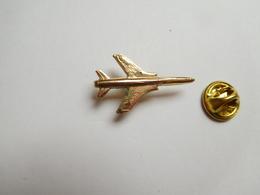 Beau Pin's En Relief , Aviation , Avion , USAF , United States Air Force - Luftfahrt