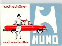52827603 - Hameln - Non Classés