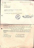 Bezirkshauptmannschaft Vöcklabruck > Hauptschulle Ampflwang (797) - 1945-.... 2nd Republic