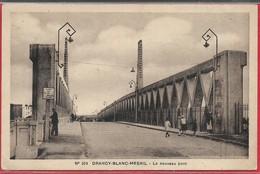 JOLI  LOT  # 62/100 – Petits Formats Variés Sous étuis - Cartes Postales