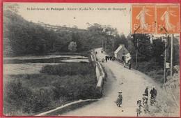 JOLI  LOT  # 66/100 – Petits Formats Variés Sous étuis - Cartes Postales