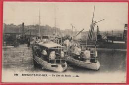 JOLI  LOT  # 71/100 – Petits Formats Variés Sous étuis - Cartes Postales