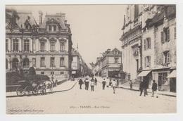 AC692 - VANNES - Rue D'Auray - Vannes