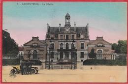JOLI  LOT  # 72/100 – Petits Formats Variés Sous étuis - Cartes Postales