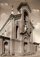 (C).Soverato(CZ).Chiesa S. Antonio.Nuova (c20) - Catanzaro