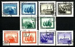 España SH 849 Usado. Cat.19,50€ - 1931-Hoy: 2ª República - ... Juan Carlos I