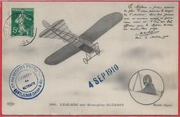 JOLI  LOT  # 94/100 – Petits Formats Variés Sous étuis - Cartes Postales