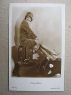 Clara Bow. Ross Edition - Attori
