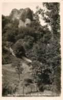 Belgique - Onhaye - Falaën - Montaigle - Ruines Du Château - Edit. MOSA N° 261 - Onhaye