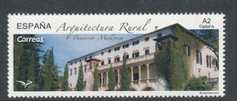 Spain 2018 Edifil # 5242. Mallorca. MNH (**) - 2011-... Unused Stamps
