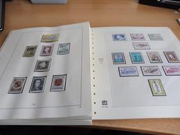Österreich Ab 1966 Bis € ** Alles Bebildert - Sammlungen (ohne Album)