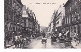PARIS(2em ARRONDISSEMENT) - Paris (02)
