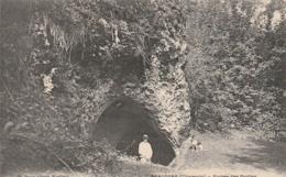 *** 16 *** RANCOGNE Entrée Des Grottes  Neuve Excellent état - France