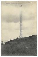 71-Niagara Electrique En BEAUJOLAIS - Dispositif Anti-grêle... - France