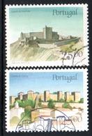 N° 1709,10 - 1987 - Gebruikt