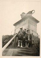 WATERLOO 1939    _    9  OP 6.50  CM - Photos