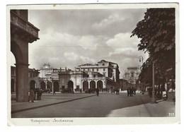 2954 - BERGAMO SENTIERONE ANIMATA 1936 - Bergamo