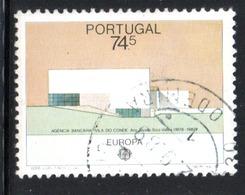 N° 1699 - 1987 - 1910-... Republic