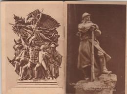- Très Beau Calendrier De 1932 DU SOLDAT FRANCAIS  Avec Agenda , 62 Pages - Small : 1921-40
