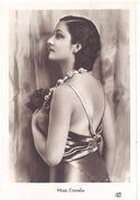 Cpsm Miss Espana ( Espagne )      (S.2502) - Entertainment