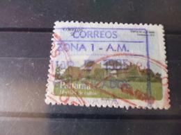 PANAMA YVERT N°924 - Panama