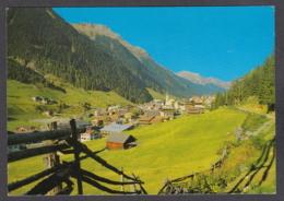107631/ ISCHGL, Paznautal - Ischgl