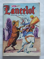 LANCELOT N° 99   TBE - Lancelot