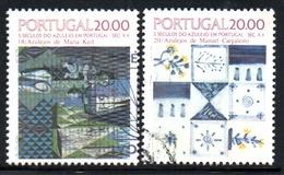 N° 1635,50 - 1985 - 1910-... Republic